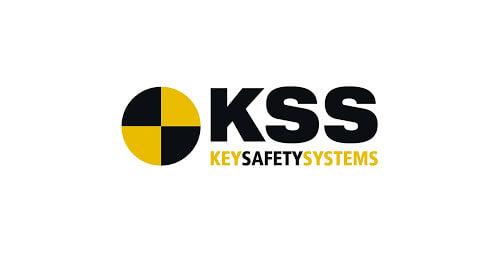 Kss Key Safety Systems