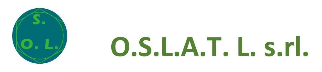oslatl srl - OSLATL